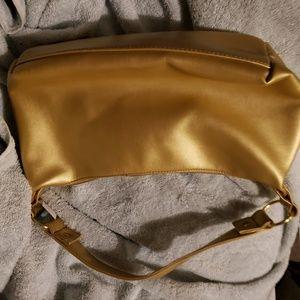 Handbags - Kathy purse